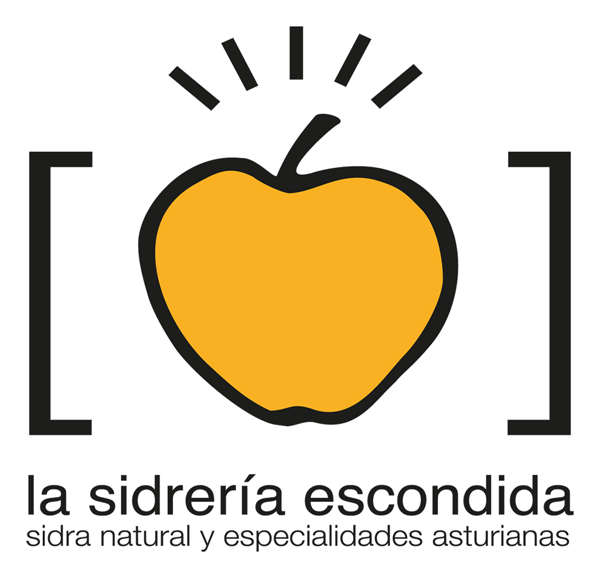 sidreria