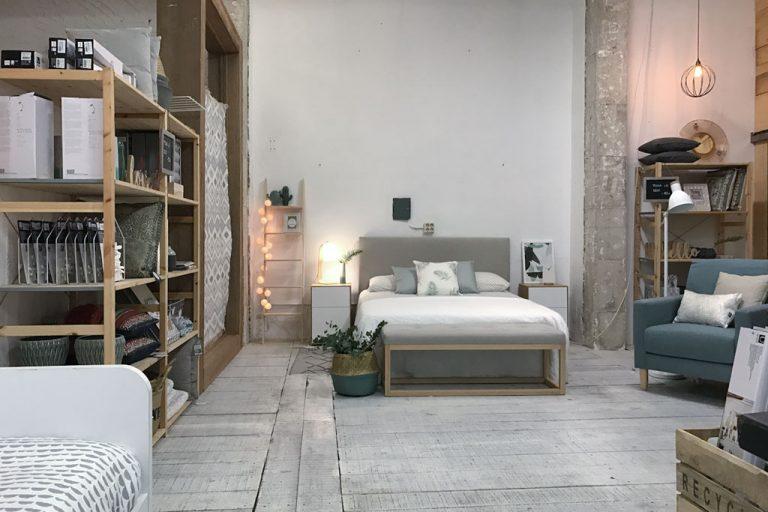 kenay home loft 113 en Murcia