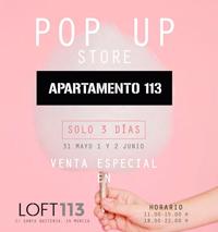 Apartamento 113 lamparas 60 Watios
