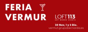Feria Vermur